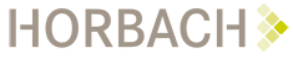 Horbach Logo