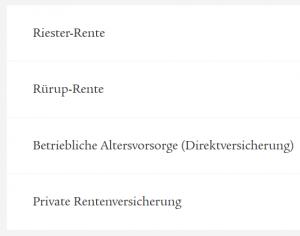 Swiss Life Select Erfahrungen Kundenmeinungen