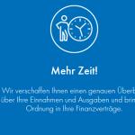 Telis Finanz Mehr Geld Mehr Zeit Mehr Sicherheit