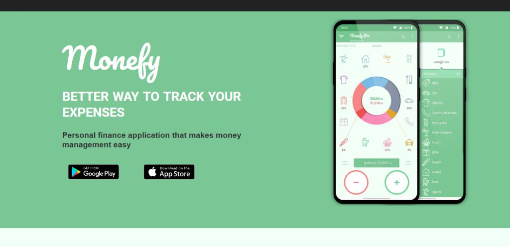 Haushaltsbuch App Mit Kontoanbindung