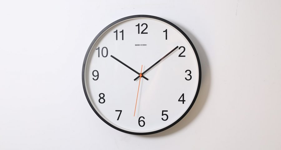 Uhr unspl 2